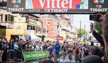 Tour de France 2019 live