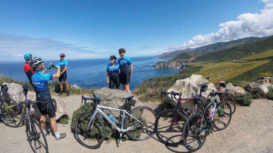 Tour Of California 2020 Tour of California » Amgen Tour of California 2020