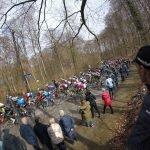 2019 Tour of Flanders Weekend