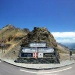 2019 Grandes Alpes