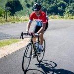 Staff profile, Paul Butler