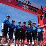 2019 Vuelta a Espana