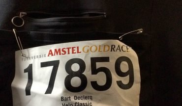 Amstel Gold Cycle Sportif