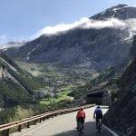 2020 Stelvio and Dolomites Experience