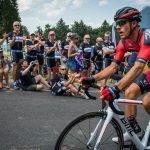 2019 Tour de France Final Week