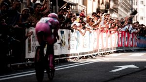 Giro Italia 2019 Cycling Trips Stages Route