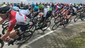 Spring Classics Cycling Trips Flanders Roubaix