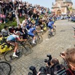 2020 Spring Classics - Cobbles and Bergs