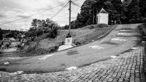 ardennes classics belgium cycling