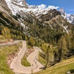 Giro Classico – Giro d'Italia 2020 Tour