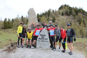 Our Classico Journey 2019 Giro d'Italia