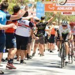 2020 TDU Long Weekend 4 Days Final Stages and Challenge Tour