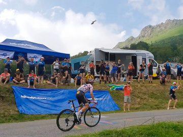 tour de france 2020 cycling tours cover