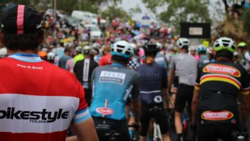 Tour Down Under 2020 Final Stage avoid crowds and extend your sta