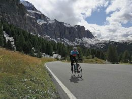 Bespoke Cycling Holidays and Bike Tours