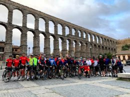 Spain Bike Tours and Cycling Holidays