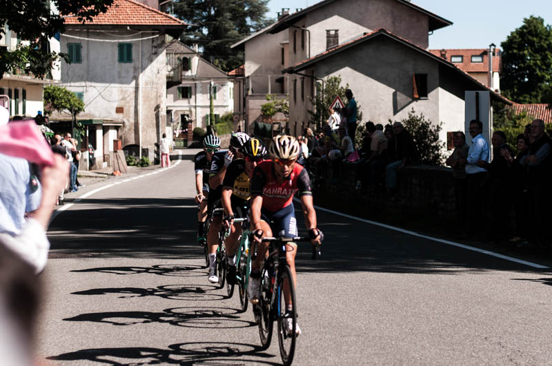 giro ditalia 2020 cycling tour stages live