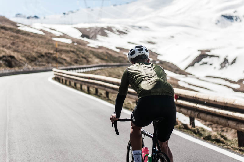giro ditalia 2020 cycling tour ride stelvio pass