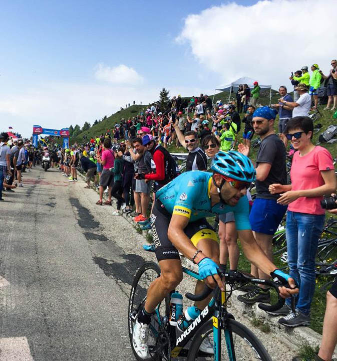 giro ditalia 2020 cycling tour watch giro live mountain stage