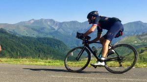 grandes alpes bike tour de france