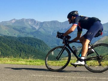 grandes alpes bike tour de france