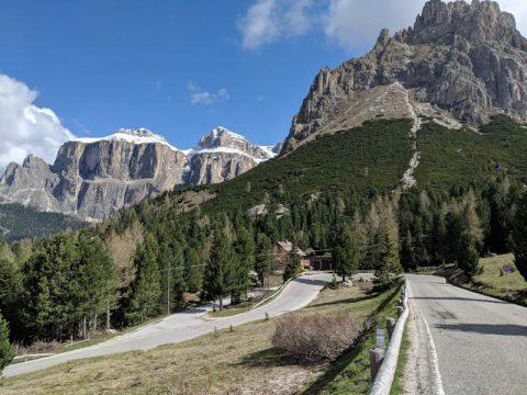 Giro Classico – Giro d'Italia 2021 Tour