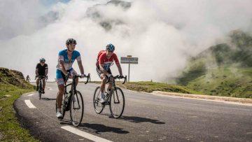 france bike tours cycling holidays