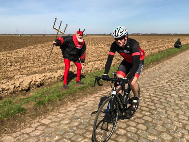 france bike tours cycling holidays paris roubaix