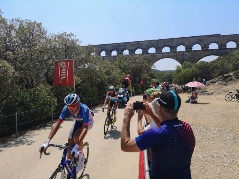 france bike tours cycling holidays to tour de france