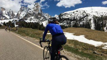 italy bike tours breathtaking scenery