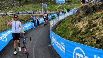 climb race route giro d'italia