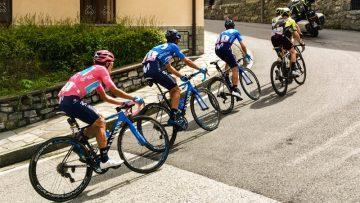 watch giro d'italia race