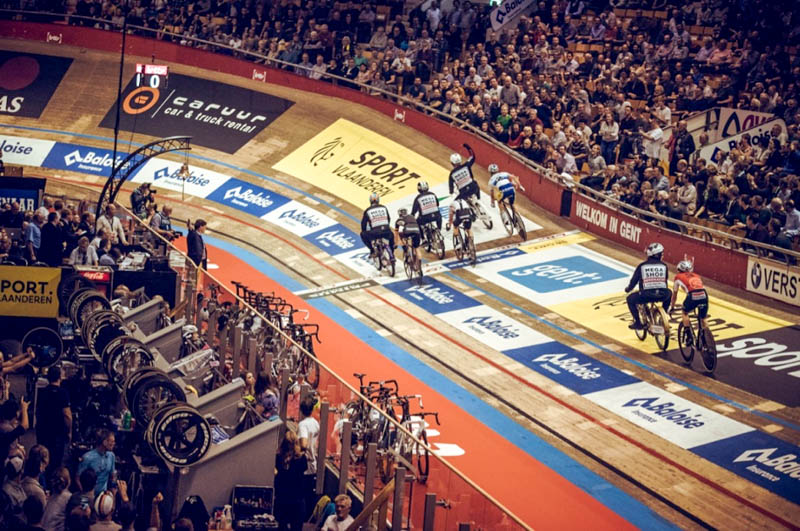 Ghent-six-day