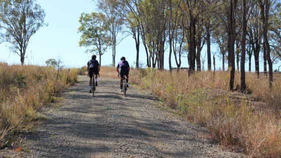 Bikestyle Tours Back Roads