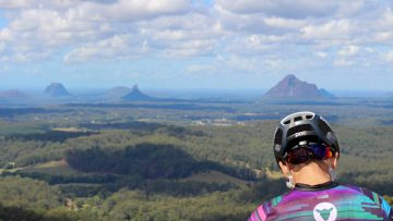 2021 Backroads of the Sunshine Coast and Noosa Hinterland
