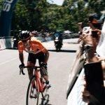 2022 Santos Tour Down Under